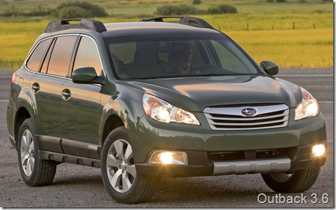 2010_Legacy_outback (4)