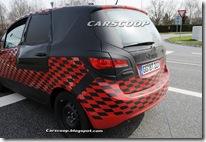 2010-Opel-Meriva-22