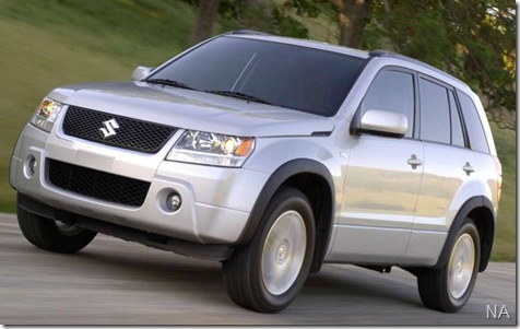 Suzuki-Grand_Vitara_V6_2006_800x600_wallpaper_05