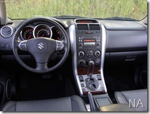 Suzuki-Grand_Vitara_V6_2006_800x600_wallpaper_09