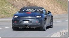 2012-Porsche-Boxster-1