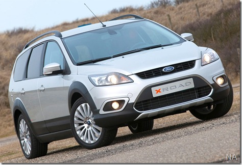 ford-focus-x-road-1_960_640