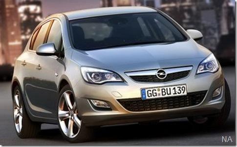 2010-Opel-Astra-2