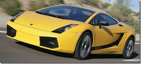 Lamborghini-Gallardo_Superleggera_2008_800x600_wallpaper_03