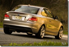BMW-135i_Coupe_2008_800x600_wallpaper_12