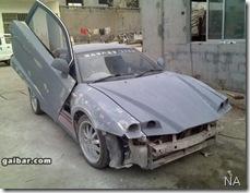 Ferrari-Enzo-Replica-China-1