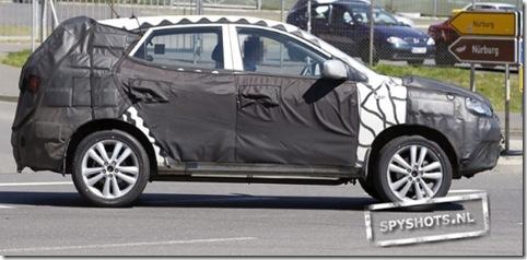 Hyundai-iX35-008_0963013525