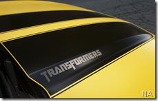 Camaro-Transformers 2307 5_640x408