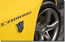 Camaro-Transformers 2307 6_640x408