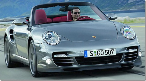 porche_911_turbo_2010_06_640x408