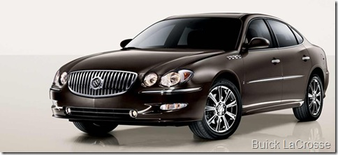 Buick_lacrosse_2009_Buick_downloadphoto-2009