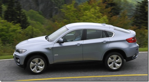 bmw_x6_activehybrid_14
