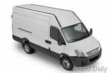 700_55c16_gran_furgone_002_g