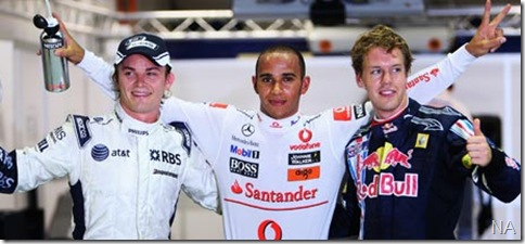 Lewis-Hamilton-with-Nico--001