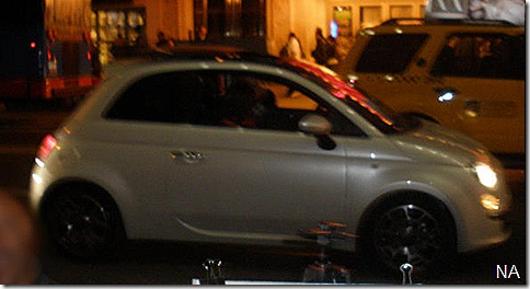 Fiat-500-Times-Square-0