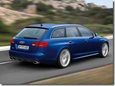 Audi-RS6_Avant_2008_800x600_wallpaper_09