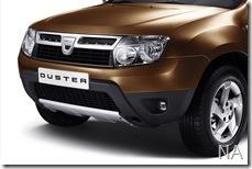 Dacia_Duster_7