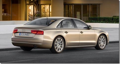 Audi A8 2011 (2)