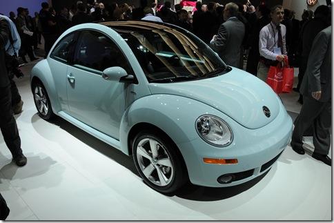 09-vw-beetle-final-live