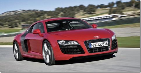 Audi-R8_V10_5.2_FSI_quattro_2010_1024x768_wallpaper_08