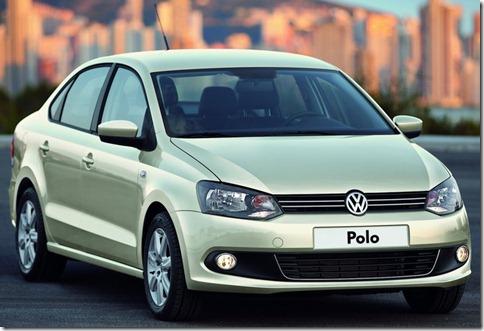 Volkswagen-Polo_Saloon_2011_800x600_wallpaper_01