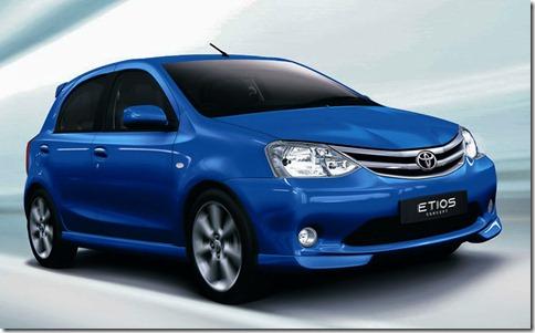 Toyota-Etios-11