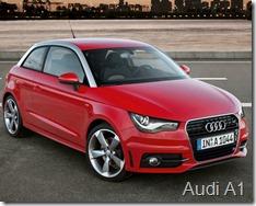 Audi-A1_2011_800x600_wallpaper_08