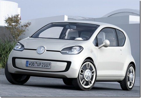 Volkswagen-Up_Concept_2007_800x600_wallpaper_02