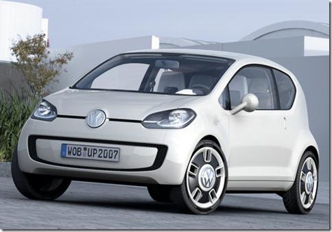 Volkswagen-Up_Concept_2007_800x600_wallpaper_02