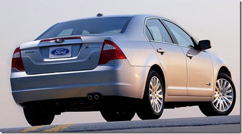 Ford-Fusion_Hybrid_2010_1600x1200_wallpaper_08