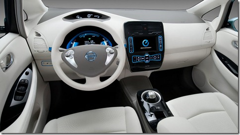 Nissan-LEAF_2011_800x600_wallpaper_45