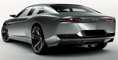 Lamborghini-Estoque_Concept_2008_800x600_wallpaper_04