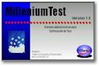 Millenium Test