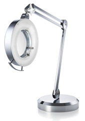 DiagnosticLamp_withReflection