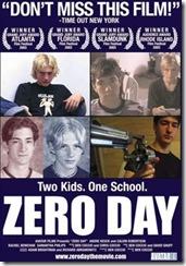 Zero_Day_film