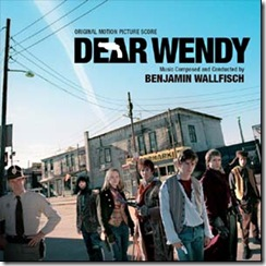 Come Vedere Dear Wendy Streaming Film Online Gratis