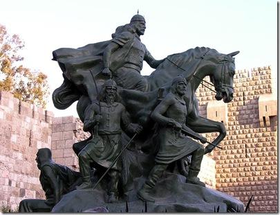 794px-Standbeeld_Saladin_Damascus