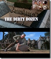dirty-dozen-titles1