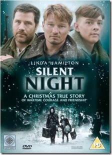 silentnight (1)