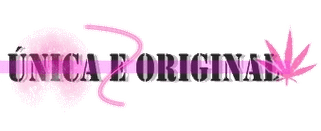 Blog de ketylyn : Perfis & Depoimentoos para o seu Orkut !, Perfis da OAKLEY ' FODAAH (feminino&masculino)