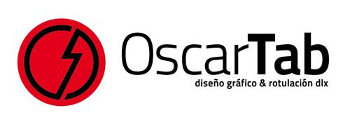 Ir a la página de Oscar TAB