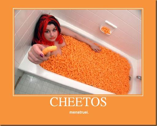 menstruar_cheetos