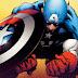 Captain_America_Reborn_1_Quesada.jpg