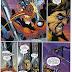 Ultimate Spiderman 056_07.jpg