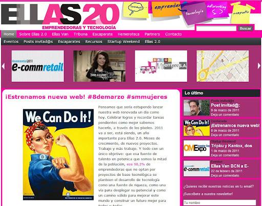 Screenshot - 09_03_2011 , 13_02_13.jpg