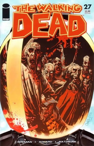 96776-18166-106817-1-the-walking-dead_super.jpg