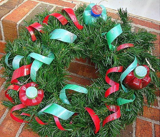 [recy chr wreath 001[5].jpg]