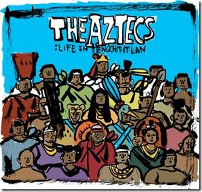 aztec-cover