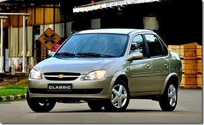 08-GM-Classic-2011_grande