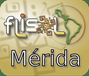 De FLISOL 2013 Mérida, Venezuela